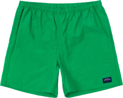 Noah Kelly Green Swim Shorts