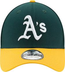 Oakland Athletics Jackie Robinson Day 39thirty