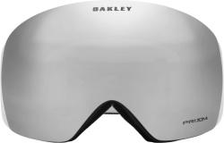 Oakley W0oo7050s