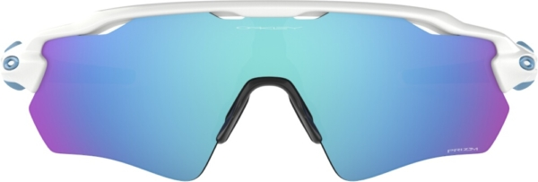 Oakley Radar Ev Path Oo9208 5738 Sunglasses