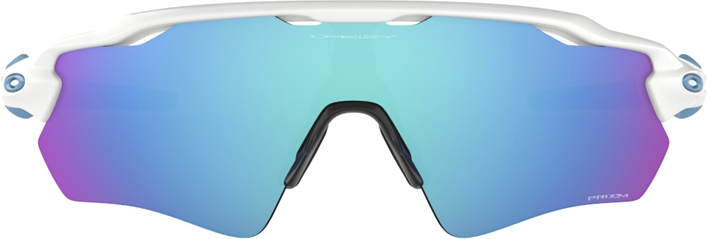 Oakley Radar Ev Path Oo9208 5738 Sunglasses