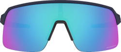 Oakley Sutro Lite Navy And Blue