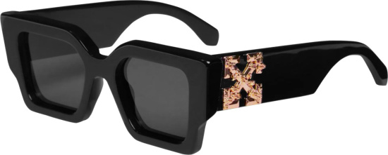 Off White Catalina Sunglasses 16527449 33030934 2048
