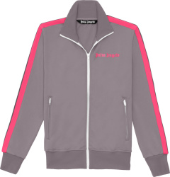 Palm Angels Blue Track Jacket 16097312 30359157 2048