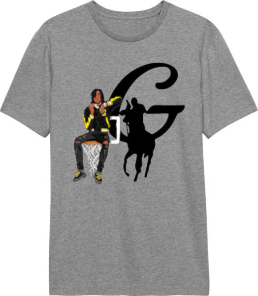 Polo G Goat T Shirt