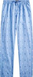 Polo Ralph Lauren Signature Light Blue Pajama Pants