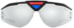 Prada Runway Sunglasses