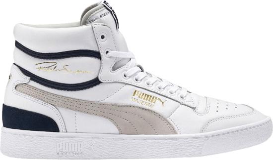 Puma 370718 01