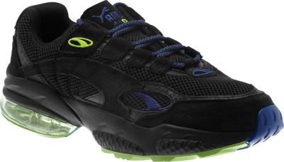 Puma Black Cell Venom Nv Sneakers