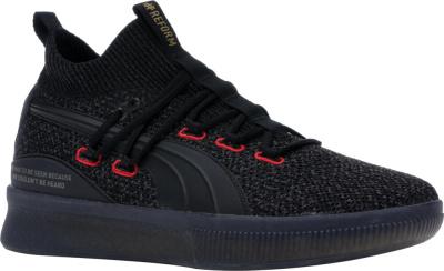 Puma Clyde Court Desrupt Sneakers