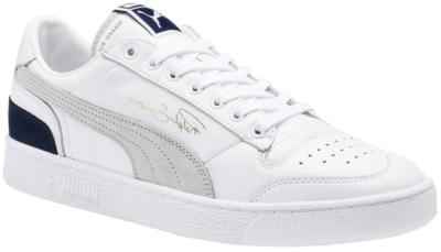 Puma Ralph Sampson Og Low Select Sneakers
