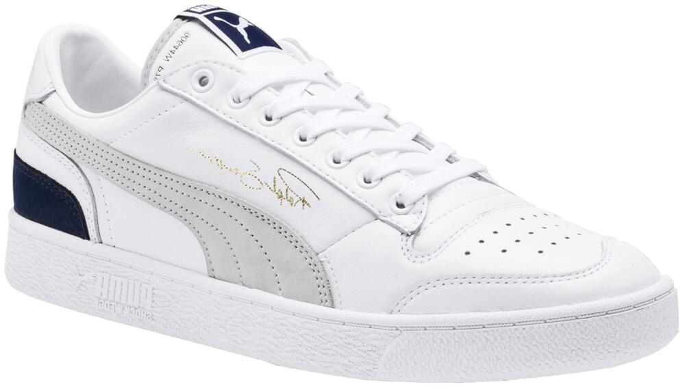 Puma Ralph Sampson Og Low Select Sneakers