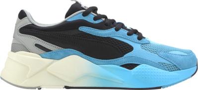 Puma Rs X Move Blue Gradient