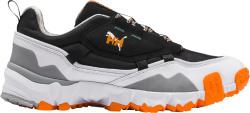 Puma X Hely Hanson Black Trailfox Mts