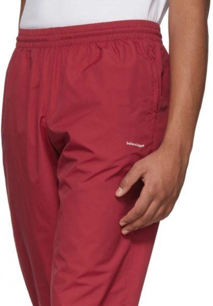 Swae Lee Ft Balenciaga T Shirt Trackpants Amp Fendi Sneakers