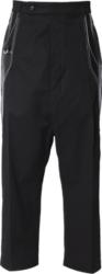 Rick Owens Karloff Long Trousers