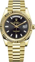 Rolex 228238