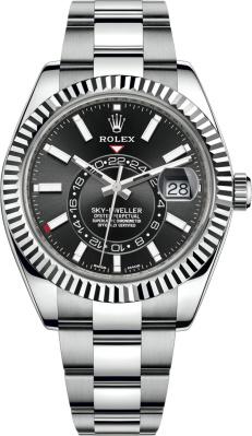 Rolex 326934 0005