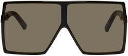 Saint Laurent Sl183 Sunglasses