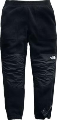 The North Face 95 Retro Denali Fleece Cargo Pants