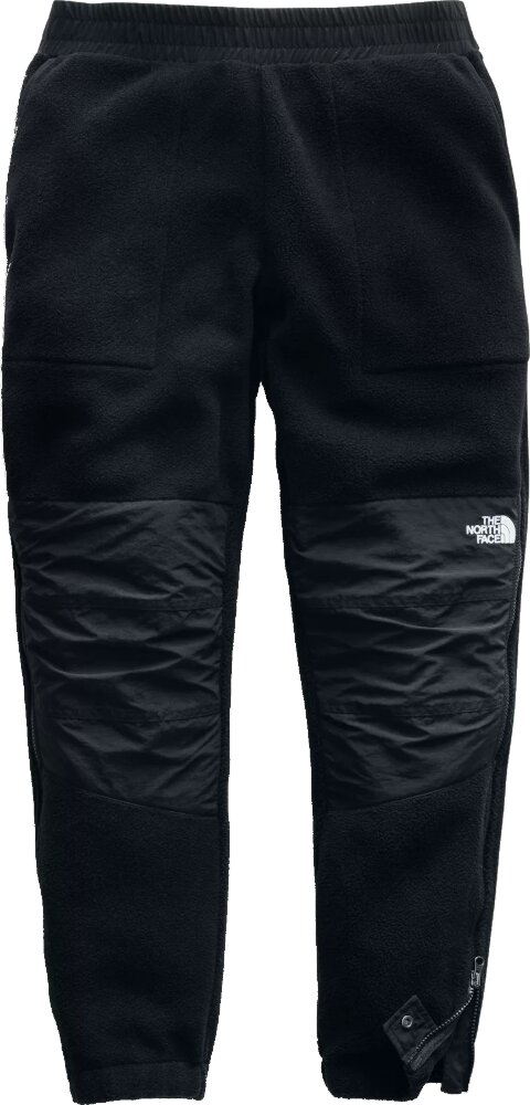 The North Face 95 Retro Denali Fleece Cargo Pants