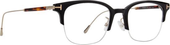 Tom Ford Ft5645 D Glasses