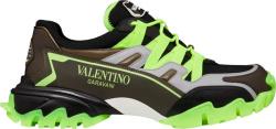 Valentino Ty2s0c20drz18b