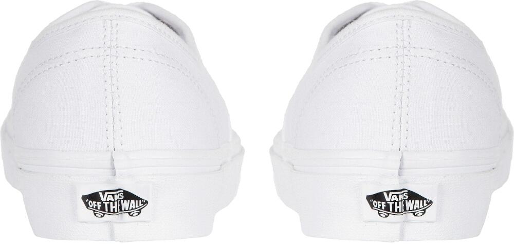 Vans Authentic Core Skate Sneakers