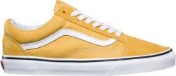 Vans Old Skool Low Yellow