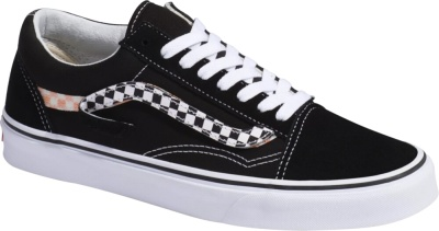 Vans Olk Skool Removable Stripe