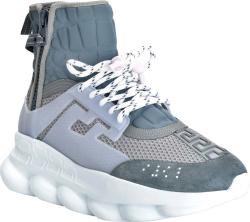 Versace X 2 Chainz Chain Reaction Sneakers