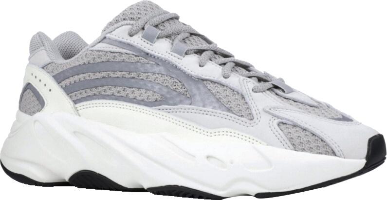 Yeezy Boost 700 'static' Sneakers