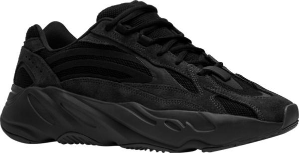 Yeezy Boost 700 V2 Black